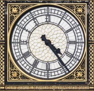 Big_Ben_Clock_Face