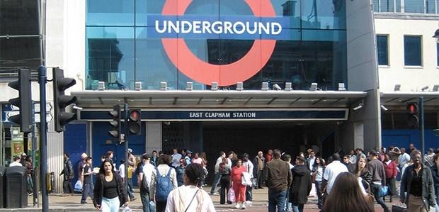 brixton-renamed-east-clapham