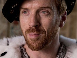 damian-lewis-wolf-hall-43